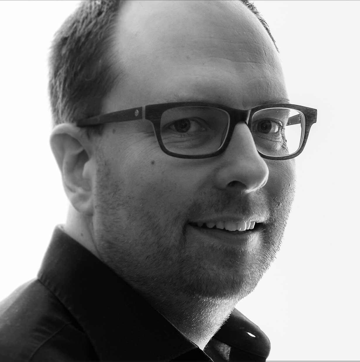 Marc Krückemeier   VIDEOzauber.de